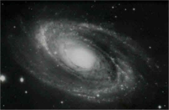 galactie_m-18.jpg