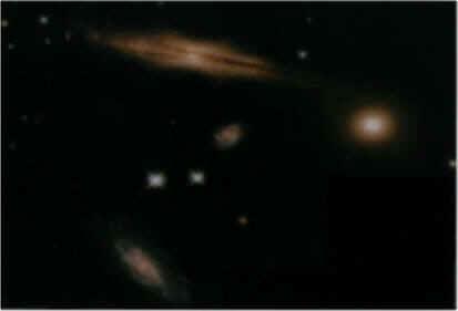 plusieurs_galaxies.jpg